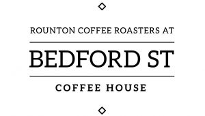 Bedford-St-Logo-03