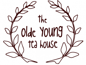 OldeYoungTeaHouse