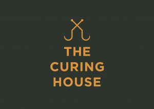The Curing House Final Logo (CMYK Print)-16