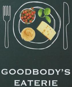 Goodbody's Eaterie